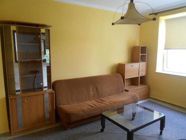 Mieszkanie na sprzedaż, Wrocław bocz. Mickiewicza, 52 m² | Morizon.pl | 5679