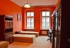 Mieszkanie do wynajęcia, Wrocław Plac Grunwaldzki, 96 m²
