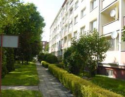 Mieszkanie do wynajęcia, Wrocław Fabryczna, 38 m²