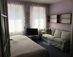 Mieszkanie do wynajęcia, Wrocław Os. Stare Miasto, 55 m²