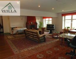 Dom na sprzedaż, Stare Bogaczowice, 444 m²