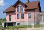 Dom na sprzedaż, Krzczonów, 230 m²