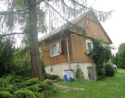 Dom na sprzedaż, Szczyrzyc, 100 m²