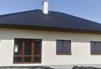 Dom na sprzedaż, Michałowice, 110 m²