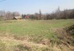 Działka na sprzedaż, Jaroszówka, 5200 m²