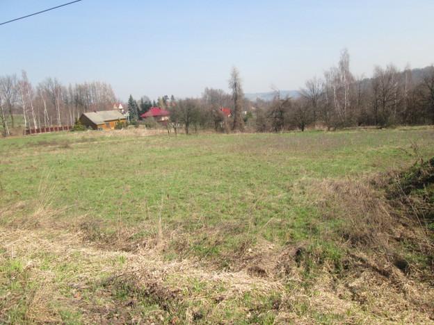 Działka na sprzedaż, Jaroszówka, 5200 m²   Morizon.pl   7773