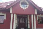 Dom na sprzedaż, Wieliczka, 230 m²