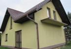 Dom na sprzedaż, Siepraw, 80 m²