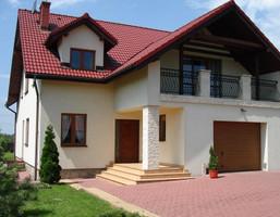 Dom na sprzedaż, Ochojno, 185 m²