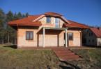 Dom na sprzedaż, Droginia, 185 m²