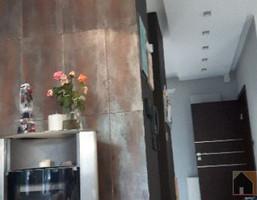Mieszkanie na sprzedaż, Myślenice, 77 m²