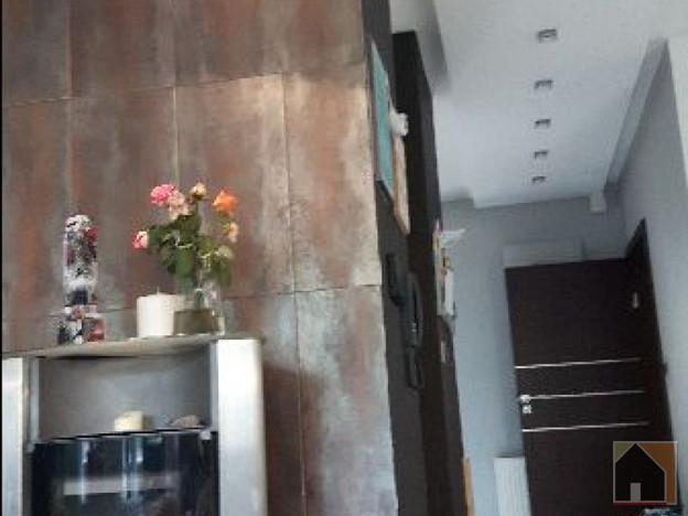 Mieszkanie na sprzedaż, Myślenice, 77 m² | Morizon.pl | 2201
