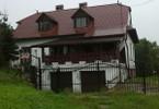 Dom na sprzedaż, Wieliczka, 190 m²
