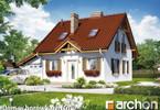 Dom na sprzedaż, Wieliczka, 137 m²