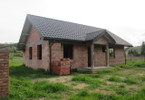 Dom na sprzedaż, Gdów, 100 m²
