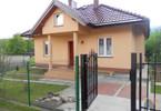 Dom na sprzedaż, Wiśniowa, 100 m²