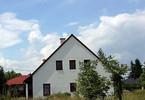 Dom na sprzedaż, Niepołomice, 200 m²