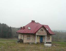 Dom na sprzedaż, Raciechowice, 145 m²