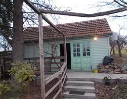 Dom na sprzedaż, Koźmice Wielkie, 85 m²