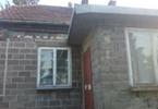 Dom na sprzedaż, Niepołomice, 80 m²