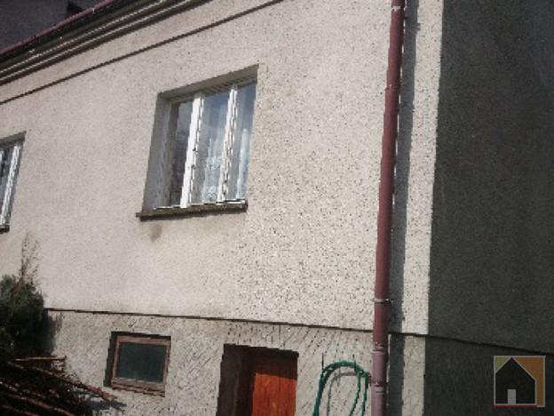 Dom na sprzedaż, Wrząsowice, 90 m² | Morizon.pl | 2500