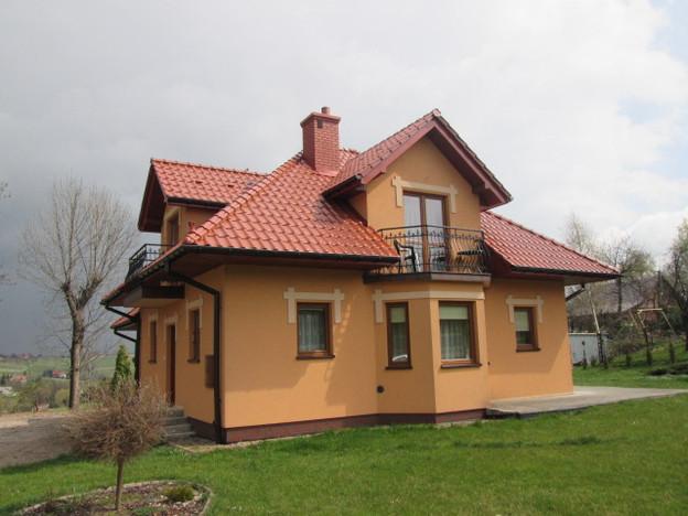 Dom na sprzedaż, Świątniki Górne, 207 m² | Morizon.pl | 6980