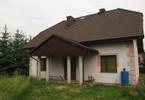 Dom na sprzedaż, Wiśniowa, 140 m²