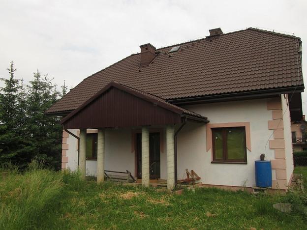 Dom na sprzedaż, Wiśniowa, 140 m² | Morizon.pl | 6752
