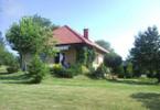 Dom na sprzedaż, Stróża, 130 m²