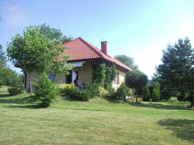 Dom na sprzedaż, Stróża, 130 m² | Morizon.pl | 8114