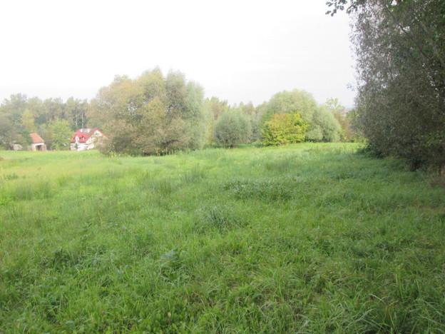 Działka na sprzedaż, Janowice, 2700 m² | Morizon.pl | 5670