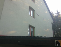 Dom na sprzedaż, Wieliczka obrzeża Wieliczki, 302 m²