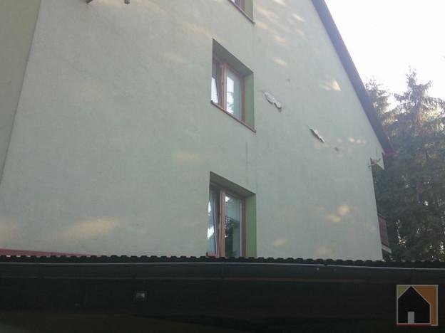 Dom na sprzedaż, Wieliczka obrzeża Wieliczki, 302 m²   Morizon.pl   2458