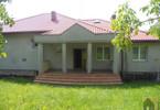 Dom na sprzedaż, Mogilany, 400 m²