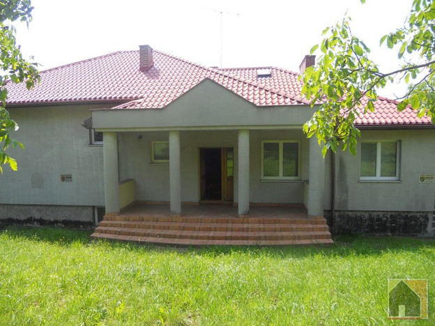 Dom na sprzedaż, Mogilany, 400 m² | Morizon.pl | 0793