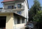 Dom na sprzedaż, Myślenice, 80 m²