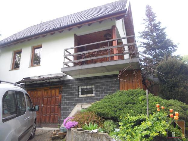 Dom na sprzedaż, Trzebunia, 110 m²   Morizon.pl   8268