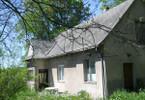 Dom na sprzedaż, Myślenice, 75 m²