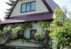 Dom na sprzedaż, Gdów, 80 m²
