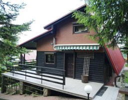 Dom na sprzedaż, Stadniki, 70 m²