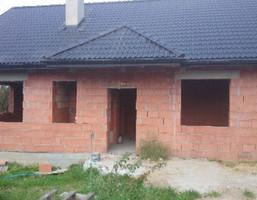 Dom na sprzedaż, Szarów, 100 m²