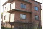 Dom na sprzedaż, Niepołomice, 170 m²