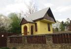 Dom na sprzedaż, Gdów, 45 m²