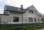 Dom na sprzedaż, Myślenice, 250 m²
