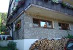 Dom na sprzedaż, Stróża, 280 m²