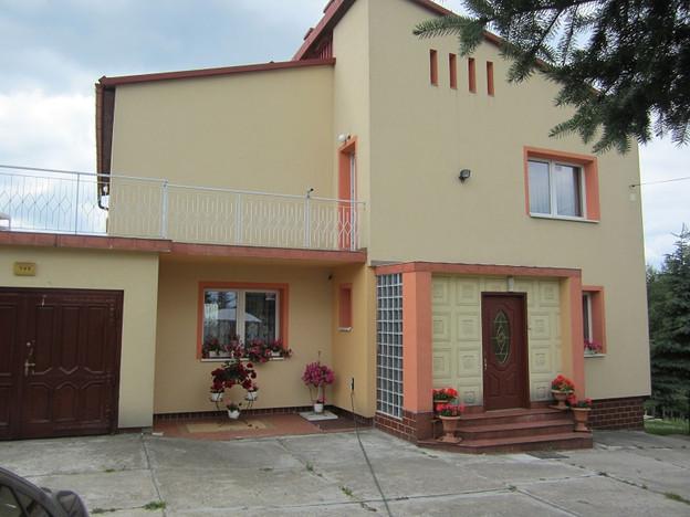 Dom do wynajęcia, Wieliczka, 240 m² | Morizon.pl | 4379