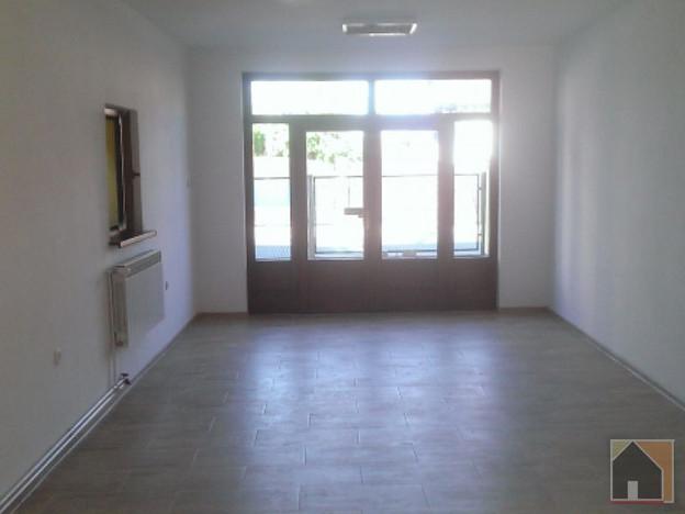 Lokal użytkowy do wynajęcia, Myślenice, 40 m² | Morizon.pl | 1659