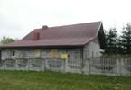 Dom na sprzedaż, Łapanów, 160 m²