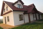 Dom na sprzedaż, Wieliczka, 152 m²