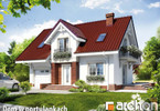 Dom na sprzedaż, Wieliczka, 85 m²